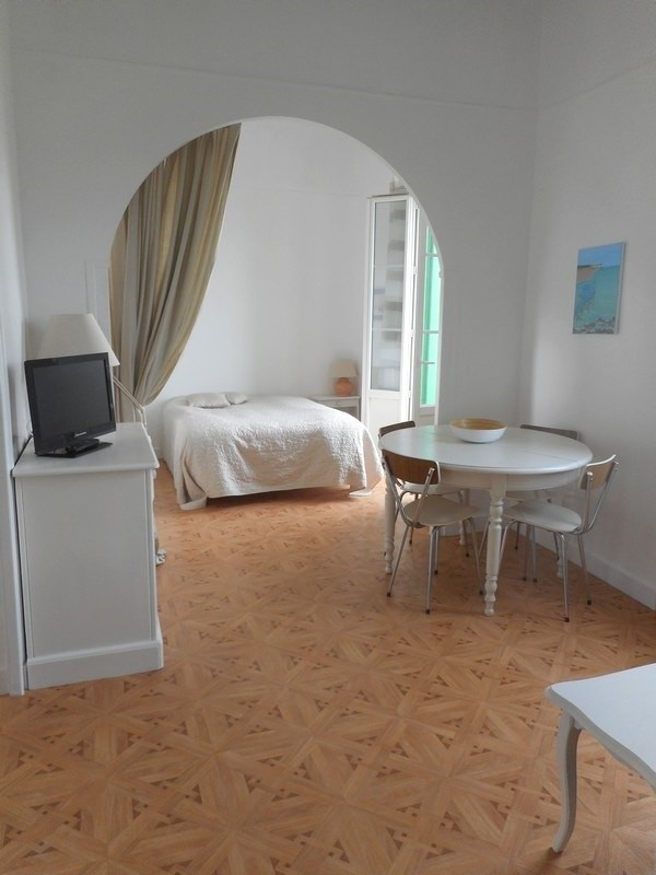 Vacation rental apartment Saint-palais-sur-mer 275€ - Picture 3