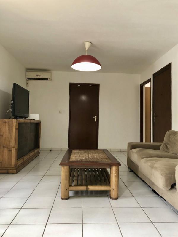 Vente appartement Le diamant 111180€ - Photo 5