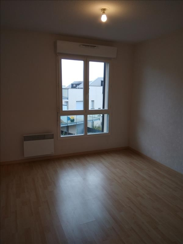 Rental apartment Vendome 550€ CC - Picture 8