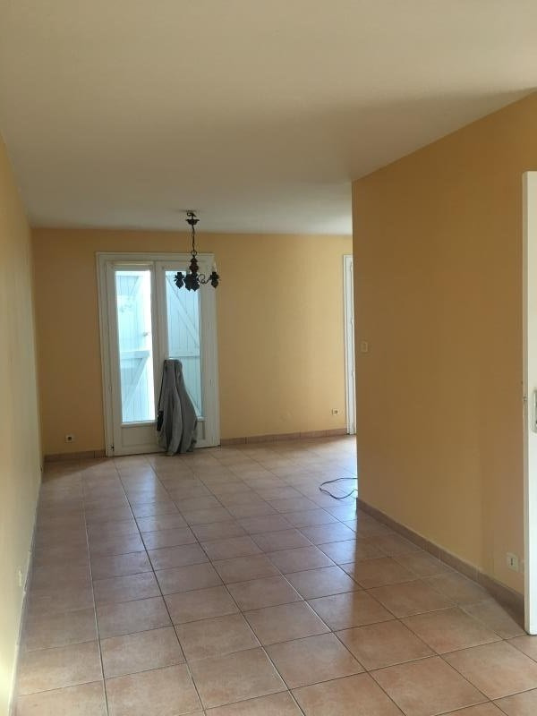 Rental house / villa Toulouse 594€ CC - Picture 2