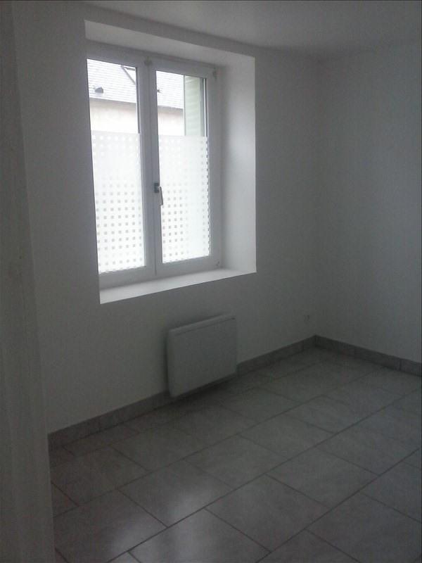 Location appartement Billy sur aisne 495€ CC - Photo 3