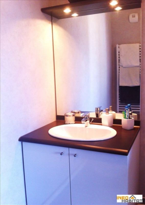Location appartement Rennes 554€ CC - Photo 7