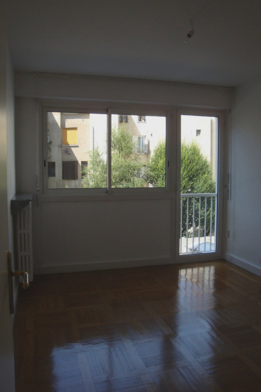 Location appartement Grenoble 1 050€ CC - Photo 5