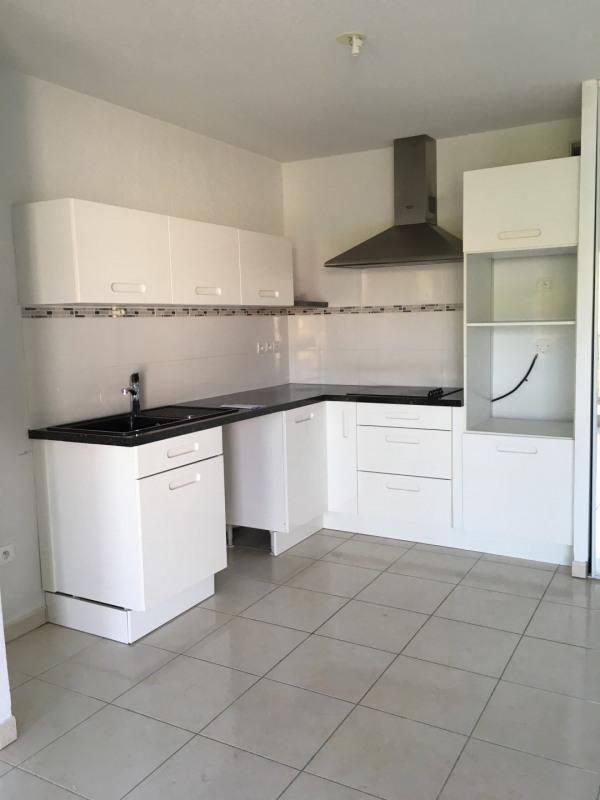 Rental apartment Fréjus 1014€ CC - Picture 3