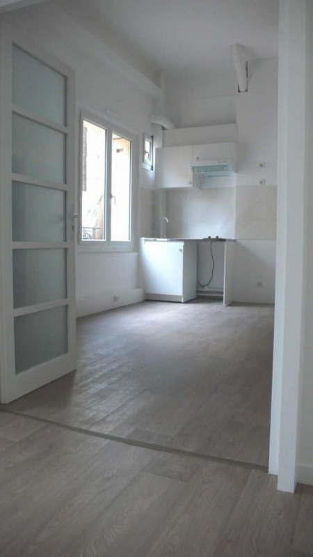 Investment property apartment Joinville le pont 172 000€ - Picture 4