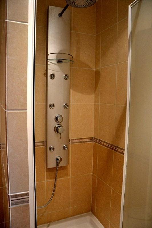 Location appartement Salon de provence 950€ CC - Photo 4