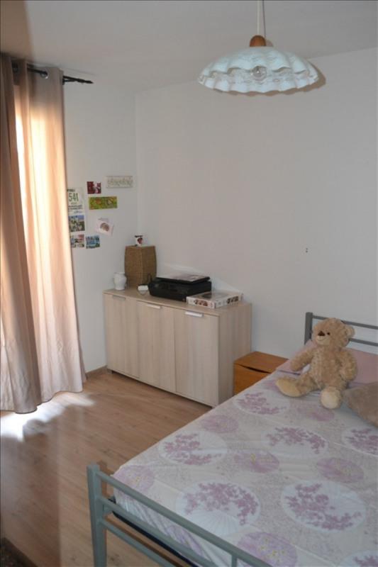 Vente appartement Montelimar 120000€ - Photo 5