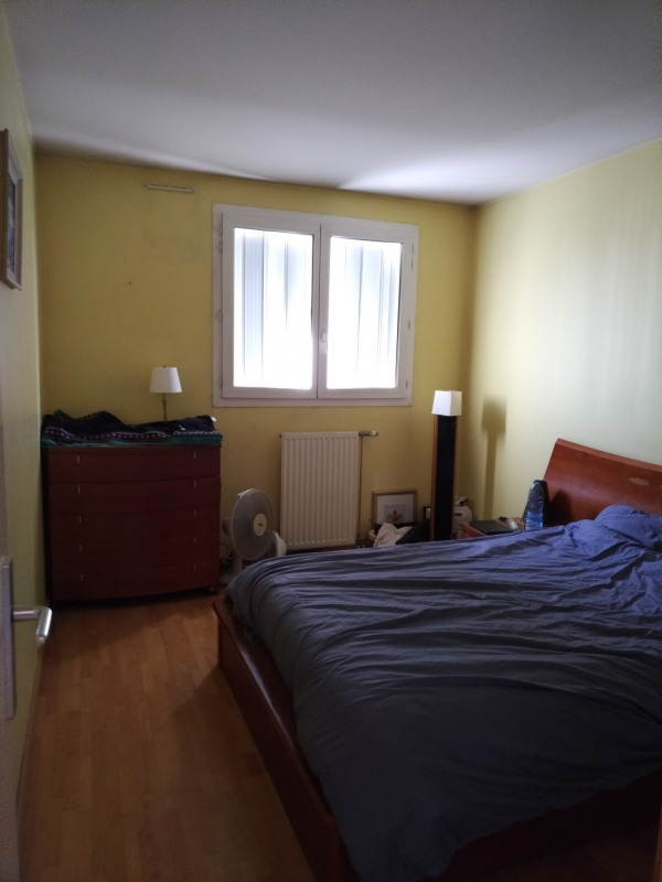 Vente appartement Bonneuil-sur-marne 209 000€ - Photo 3