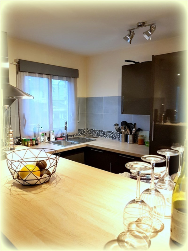 Vente appartement Le raincy 225 000€ - Photo 3