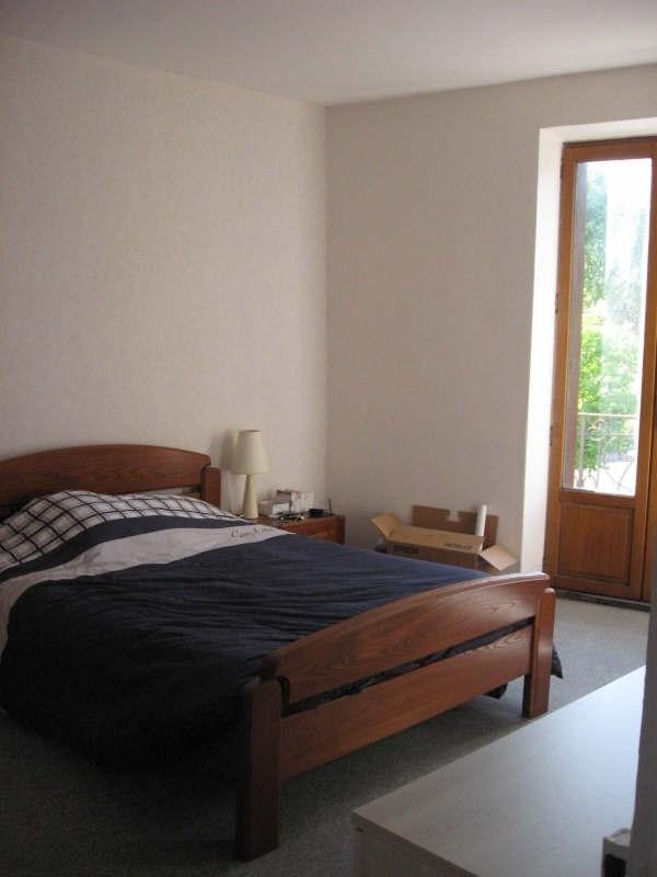 Location appartement Meximieux 623€ CC - Photo 4