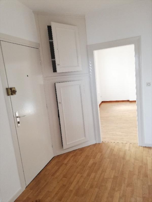 Location appartement Strasbourg 826€ CC - Photo 7