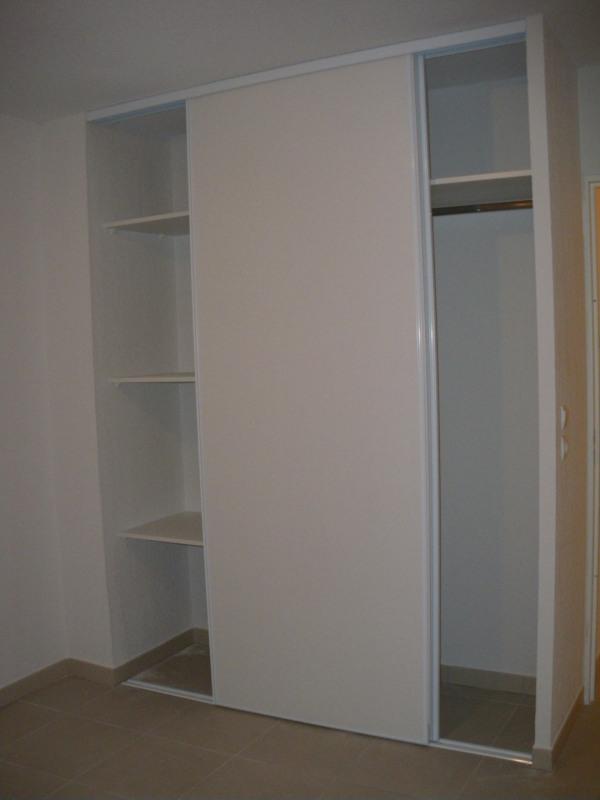 Rental apartment Fréjus 780€ CC - Picture 8