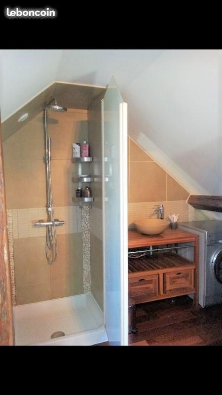 Sale apartment La queue en brie 165000€ - Picture 3