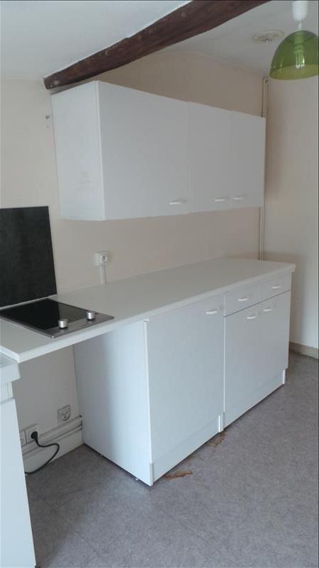 Location appartement Loyettes 450€ CC - Photo 4