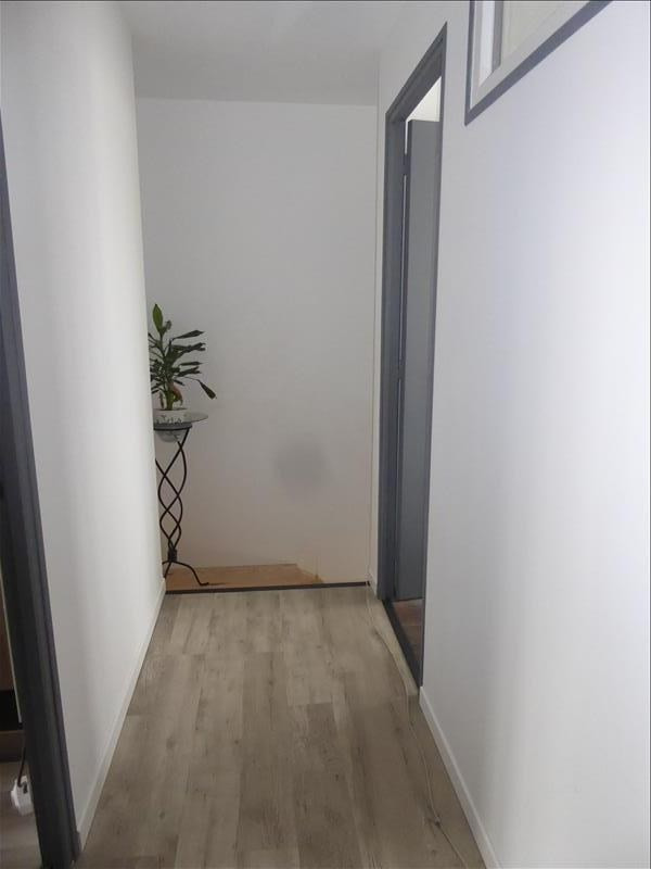Vente maison / villa Antony 440000€ - Photo 9