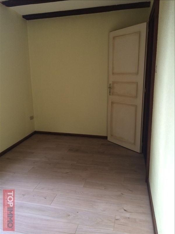 Rental apartment Riquewihr 397€ CC - Picture 8