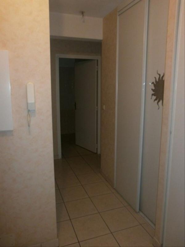Location appartement Rodez 464€ CC - Photo 5