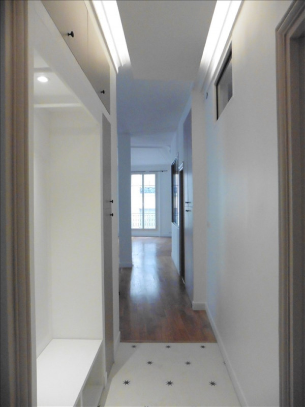 Location appartement St germain en laye 2 500€ CC - Photo 9