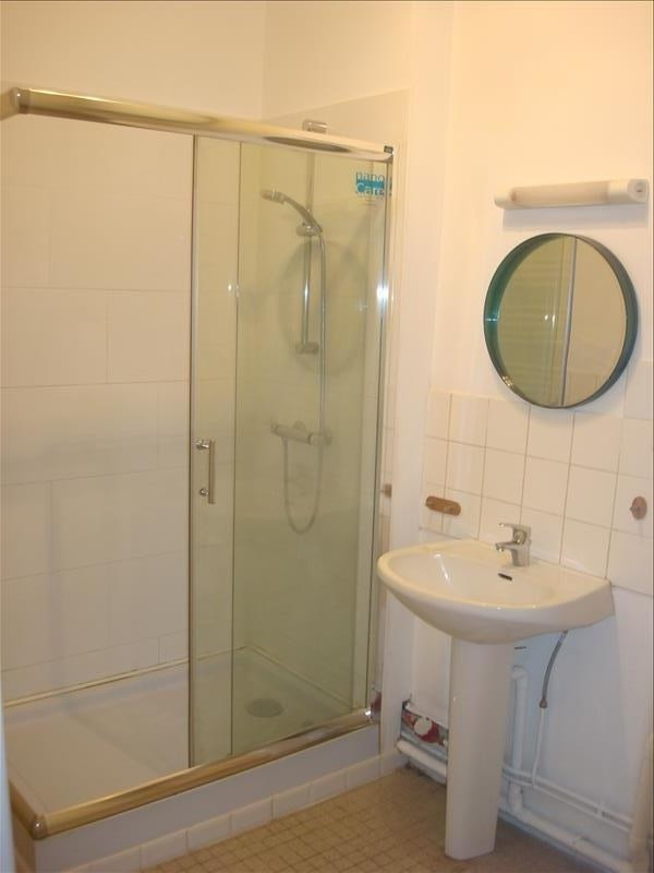 Vente appartement Nevers 97 000€ - Photo 2