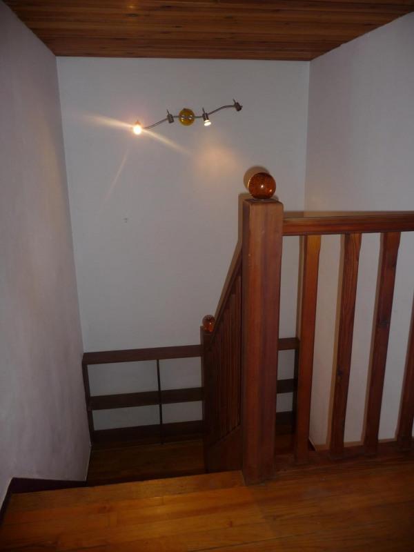 Venta  casa Épinay-sous-sénart 227000€ - Fotografía 8