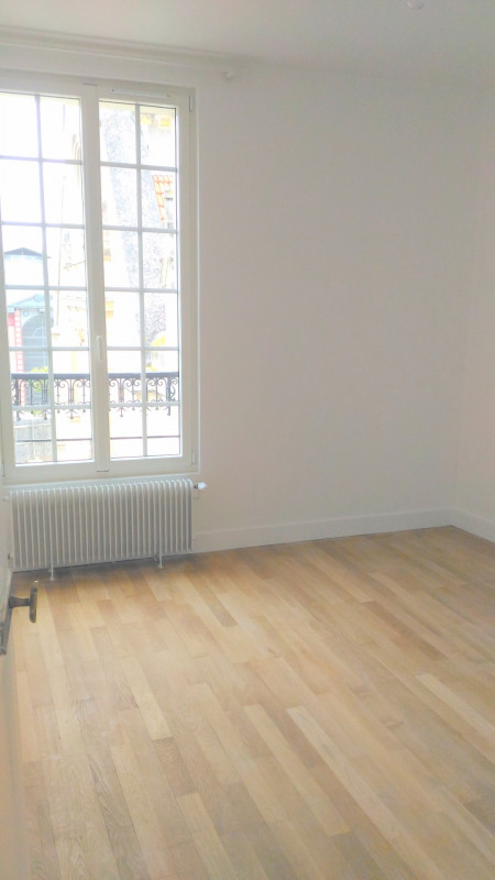Location appartement Sceaux 1509€ CC - Photo 5