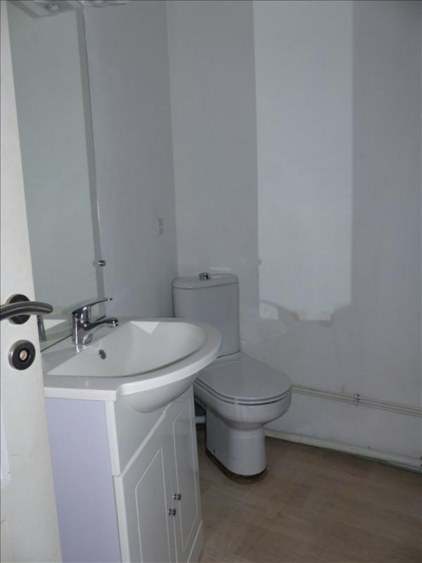 Vente maison / villa Le minihic sur rance 204360€ - Photo 7
