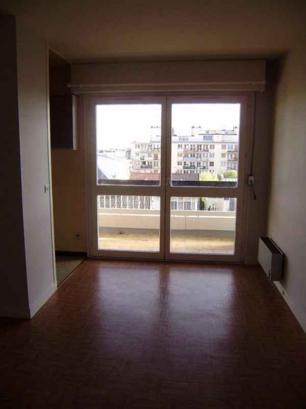 Location appartement Colombes 633€ CC - Photo 3
