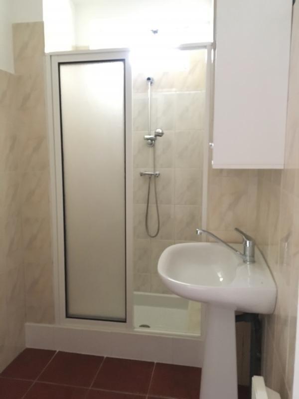 Location appartement Bonnelles 630€ CC - Photo 5