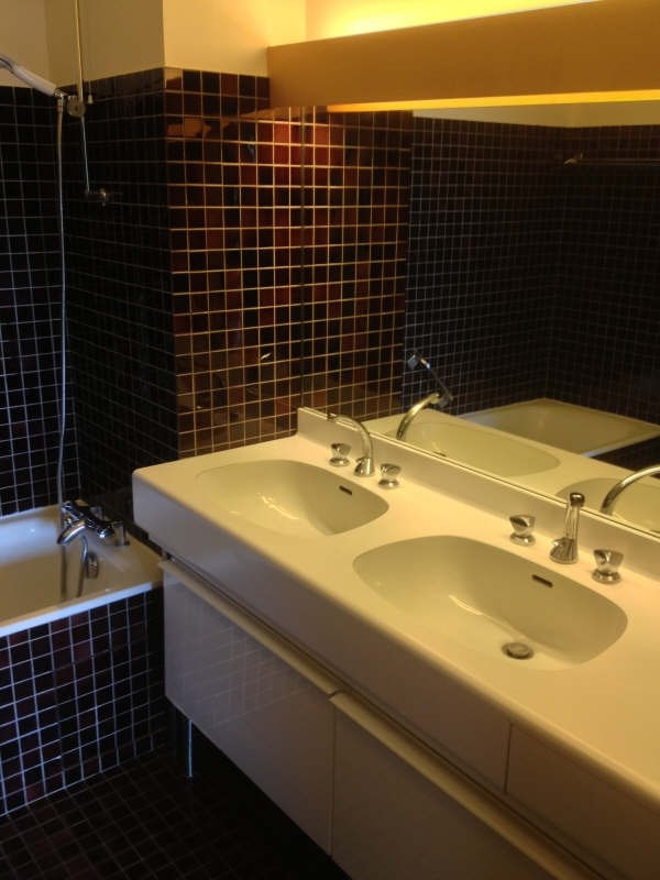 Rental apartment Ecully 2622€ CC - Picture 7