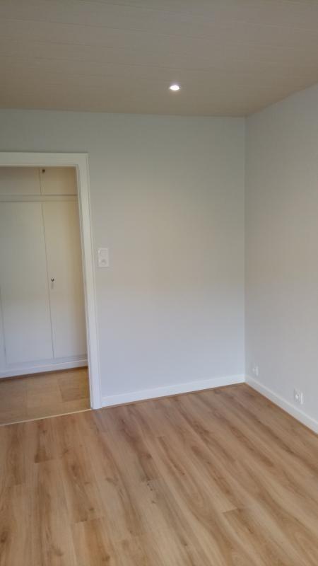 Rental apartment Mulhouse 950€ CC - Picture 5