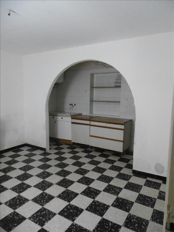 Vente maison / villa Aimargues 80000€ - Photo 4
