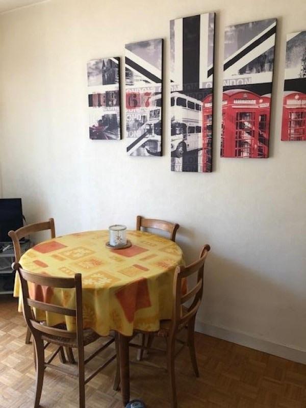 Vente appartement Le mans 57900€ - Photo 3