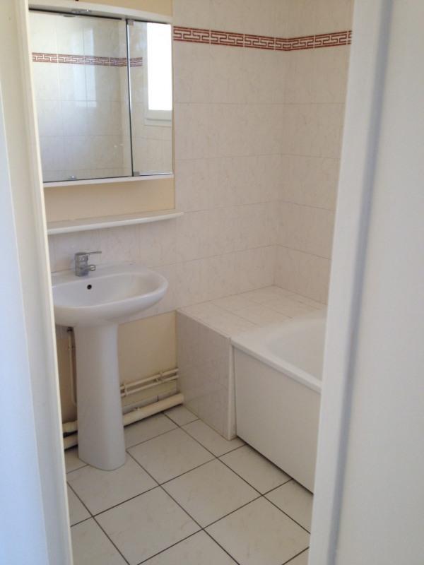 Location appartement Montlhéry 860€ CC - Photo 4