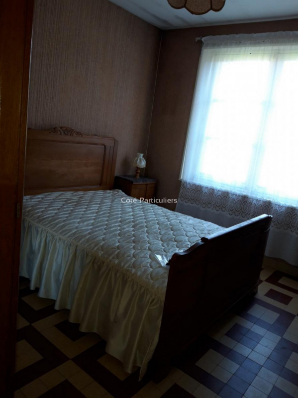 Vente maison / villa Vendôme 90990€ - Photo 7