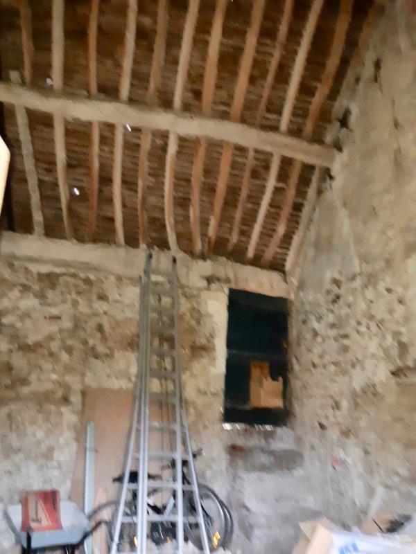 Sale house / villa Fresnes sur marne 65000€ - Picture 3