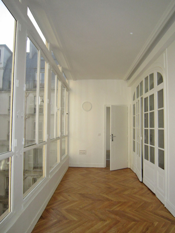 Location bureau Paris 10ème 6 667€ HC - Photo 9