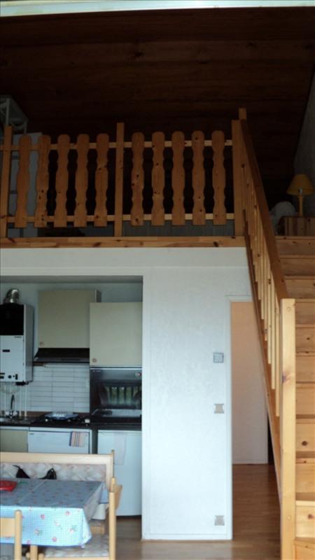Alquiler  apartamento St jean de luz 600€ CC - Fotografía 4