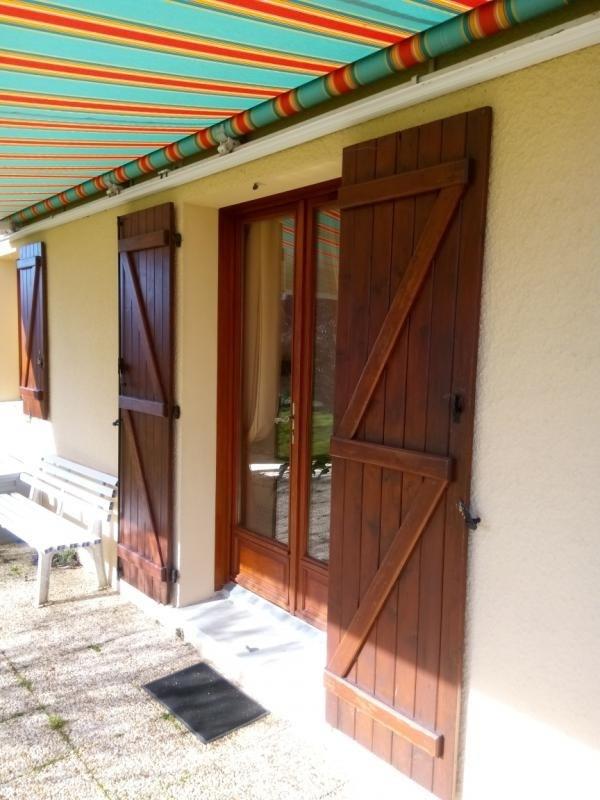 Sale house / villa Sarge les le mans 187000€ - Picture 3