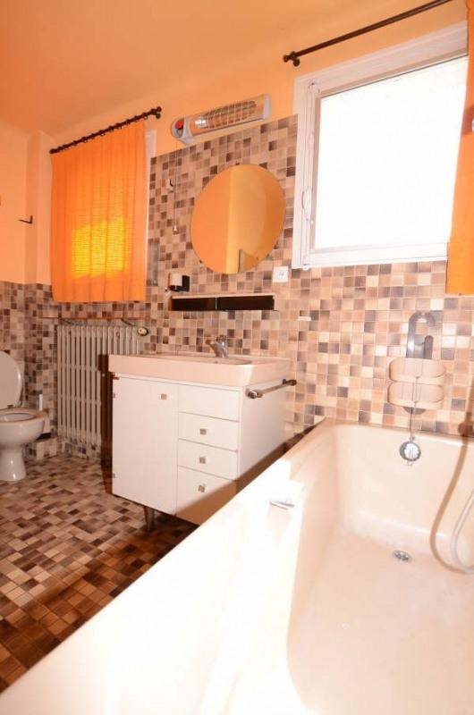 Revenda casa Bois d'arcy 369000€ - Fotografia 7