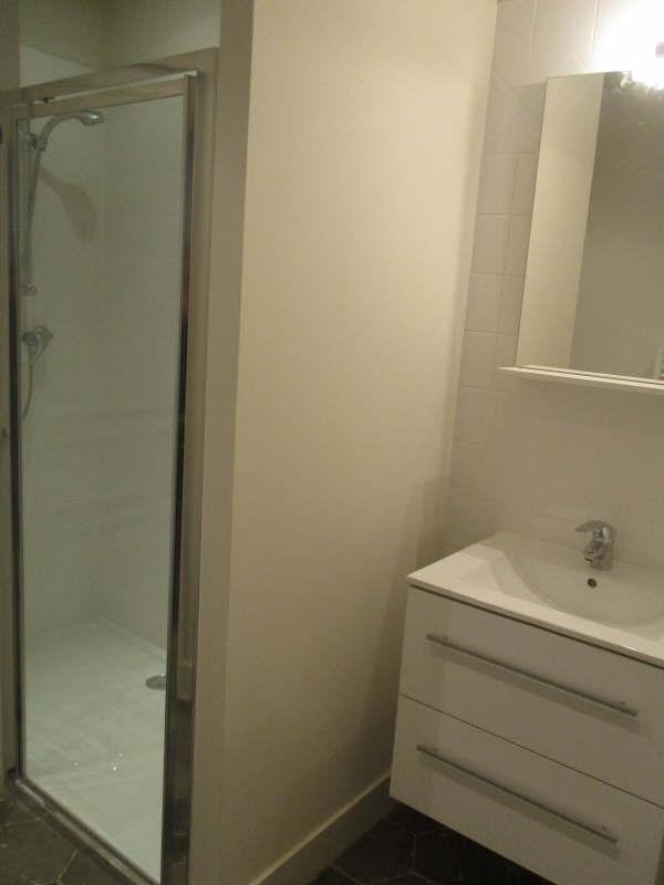 Rental apartment Nimes 690€ CC - Picture 5