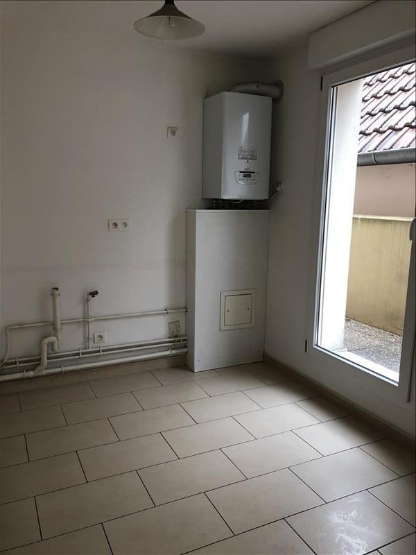 Location appartement Rhinau 810€ CC - Photo 5