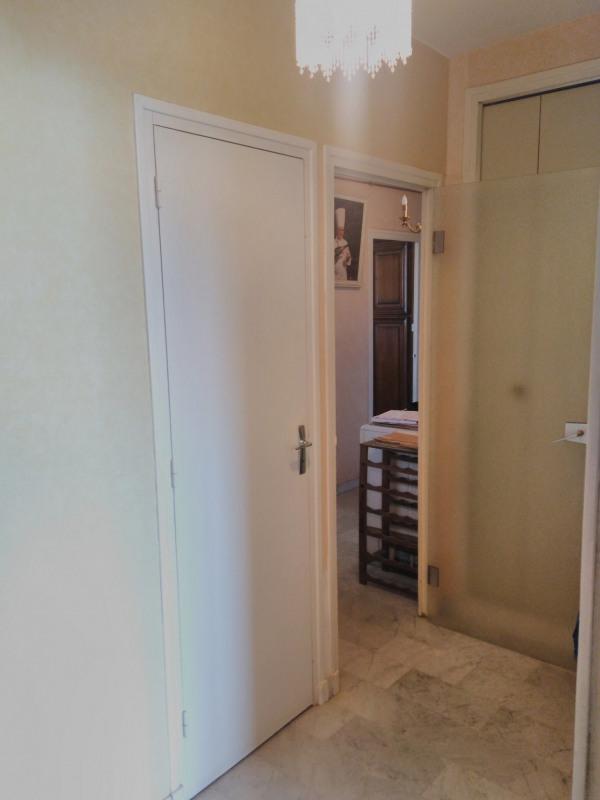 Viager appartement Lyon 7ème 98000€ - Photo 8