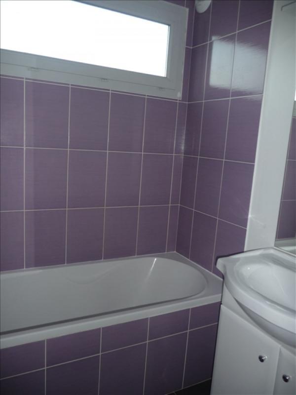 Location appartement Francheville 872€ CC - Photo 6