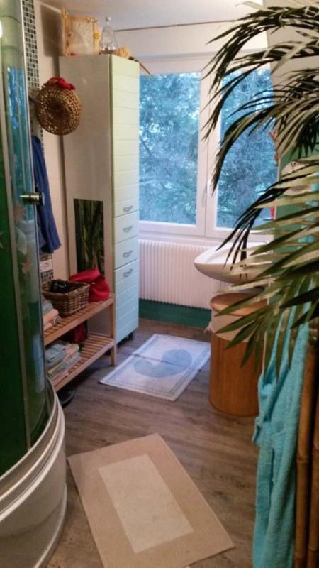 Sale house / villa Blaringhem 206500€ - Picture 7