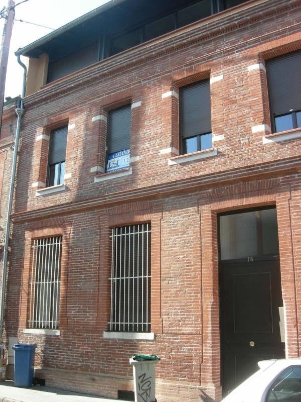 Location appartement Toulouse 875€ CC - Photo 7