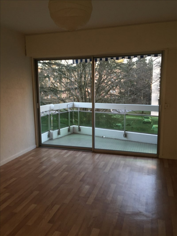 Rental apartment Pau 1 252€ CC - Picture 1