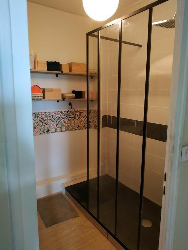 Revenda apartamento Lyon 9ème 230000€ - Fotografia 6