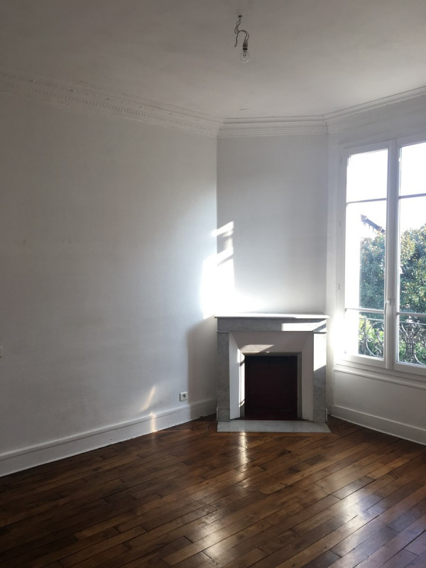 Rental house / villa Colombes 1735€ CC - Picture 4