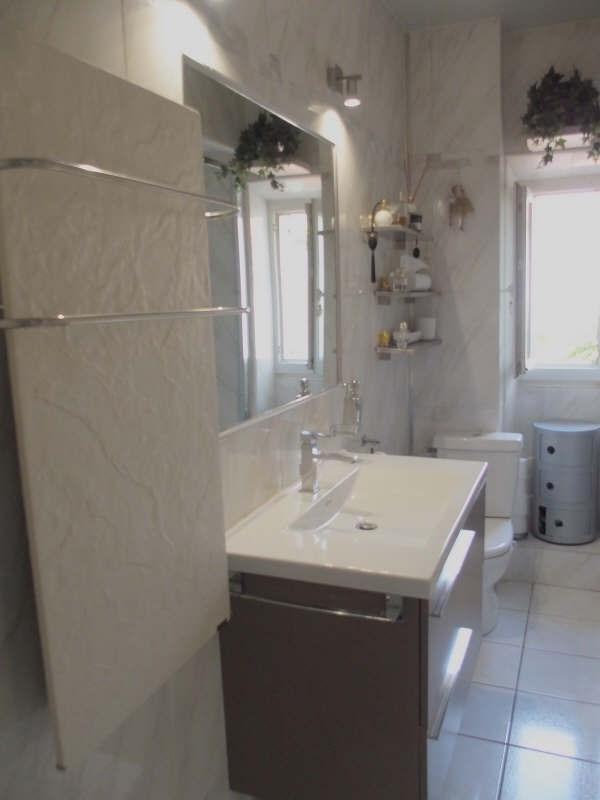 Vente appartement Hyeres 150000€ - Photo 8