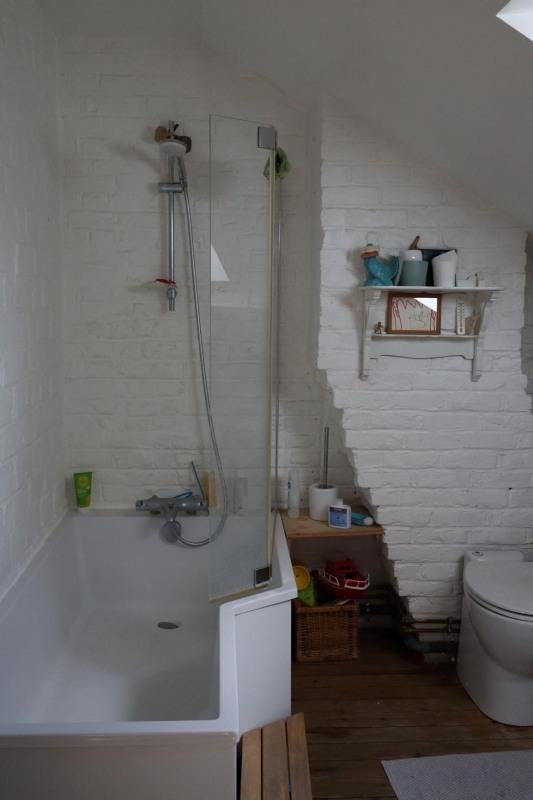 Vente maison / villa Lille 298000€ - Photo 18
